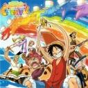 【キャラクターソング】TV ONE PIECE ワンピース キャラソンカーニバル!!の画像