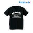 【グッズ-Tシャツ】アニマエール! Tシャツ/メンズ(サイズ/XL)の画像