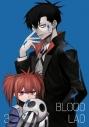 【Blu-ray】TV ブラッドラッド 第3巻の画像