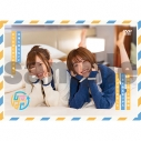 【DVD】ラジオ 高橋李依・上田麗奈 仕事で会えないからラジオはじめました。~本当に会えないとDVDはじめられません~ その2の画像