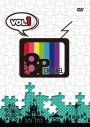【DVD】8P channel Vol.1の画像