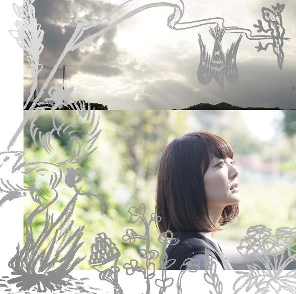 【マキシシングル】花澤香菜/こきゅうとす 通常盤