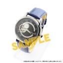 【グッズ-時計】カウボーイビバップ 腕時計の画像
