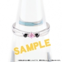 【グッズ-指輪】プリンセス・プリンシパル リング/アンジェの画像