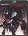 【Blu-ray】TV エウレカセブンAO 7 通常版の画像