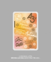 【グッズ-パスケース】A3! ピーカ+ICカードホルダー 秋組の画像