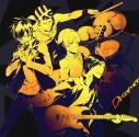 【キャラクターソング】ゲーム バンドやろうぜ! BLAST「Dreamer」の画像