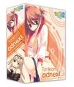 【DVD】OVA ToHeart2 adnext Vol.2 特装版の画像
