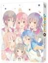 【DVD】TV ひなこのーと 第4巻の画像