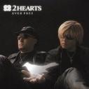 【主題歌】PS2 真・三國無双3 Empires イメージソング「EVER FREE」/2HEARTS 通常盤の画像