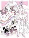 【DVD】TV 海月姫 3の画像