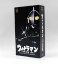 【アルバム】ウルトラマン 主題歌・挿入歌 大全集 Ultraman Songs Collected Worksの画像