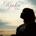 【アルバム】Rita/Mjukaの画像