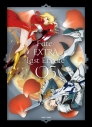 【DVD】TV Fate/EXTRA Last Encore 5 完全生産限定版の画像