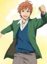【DVD】TV orange Vol.3の画像