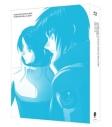 【Blu-ray】TV 機動戦士ガンダムSEED HDリマスター Blu-ray BOX 4 通常版の画像