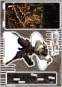 【グッズ-スタンドポップ】進撃の巨人 アクリルジオラマ Eの画像