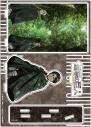 【グッズ-スタンドポップ】進撃の巨人 アクリルジオラマ Fの画像