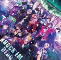 【キャラクターソング】HANDEAD ANTHEM「KNOCK'EM DEAD」豪華盤の画像
