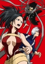 【DVD】TV 僕のヒーローアカデミア 2nd Vol.7の画像