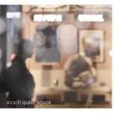 【主題歌】TV Bloodivores ED「quiet squall」/siraphの画像