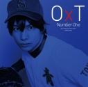 【主題歌】舞台 ダイヤのA The LIVE V 主題歌「Number One」/OxTの画像