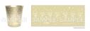 【グッズ-タンブラー・グラス】 うたの☆プリンスさまっ♪ うた☆プリWEBラジオ合同オンラインイベント サーモタンブラー:鈴村&下野のうた☆プリ放送局~10th Anniversary~の画像