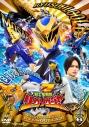 【DVD】TV スーパー戦隊シリーズ 騎士竜戦隊リュウソウジャー VOL.6の画像