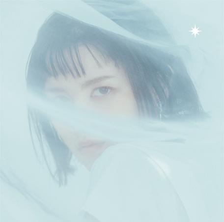 【主題歌】夏目友人帳 石起こしと怪しき来訪者 ED「星瞬 ~Star Wink~」/Anly 初回生産限定盤