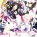 ゲーム 拡散性ミリオンアーサー キャラクターソング 4 輝夜 (CV.大橋彩香)