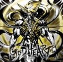【アルバム】BlackY/GODHEARTの画像