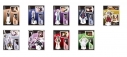 【グッズ-スタンドポップ】Fate/Grand Order -絶対魔獣戦線バビロニア- アクスタコレクションの画像