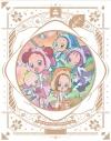 【Blu-ray】TV おジャ魔女どれみ# Blu-ray BOXの画像