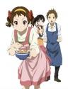 【Blu-ray】TV 氷菓 7 限定版の画像