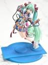 【美少女フィギュア】初音ミク1/8スケール MIKU EXPO Digital Stars2019ver.の画像