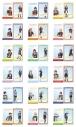 【グッズ-カード】うたの☆プリンスさまっ♪ マジLOVEキングダム シェアリングメモリーコレクションの画像