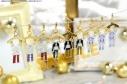 【グッズ-チャーム】うたの☆プリンスさまっ♪ マジLOVEキングダム コスプチコレクション/スペシャルユニットver.Aの画像