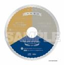 【DJCD】うたの☆プリンスさまっ♪ うた☆プリWEBラジオ合同オンラインイベント スペシャルDJCDの画像