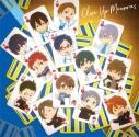 【アルバム】Free!-Dive to the Future- キャラクターソングミニアルバム Vol.2 Close Up Memoriesの画像