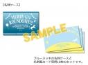 【グッズ-名刺ケース】アイドルマスター シンデレラガールズ 名刺ケースの画像