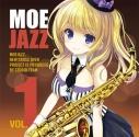 【アルバム】萌JAZZ vol.1の画像