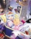【Blu-ray】TV 魔王城でおやすみ 1の画像