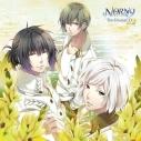 【ドラマCD】NORN9 ノルン+ノネット Trio DramaCD Vol.2の画像