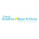 【視聴チケット】Kiramune Presents「Trignalのキラキラ☆ビートR」フェスタ 2020 ONLINEの画像