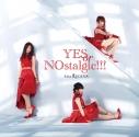 【アルバム】Mia REGINA/YES or NOstalgic!!!の画像