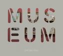 【アルバム】やなぎなぎ/ベストアルバム -MUSEUM- 初回限定盤の画像