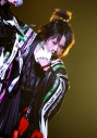【DVD】VALSHE LIVE TOUR 2018 YAKUMOの画像