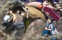 【DVD】TV 銀魂. ポロリ篇 1 完全生産限定版の画像