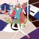 【アルバム】sasakure.UK/摩訶摩謌モノモノシーの画像