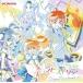 ゲーム pop'n music ラピストリア original soundtrack vol.1